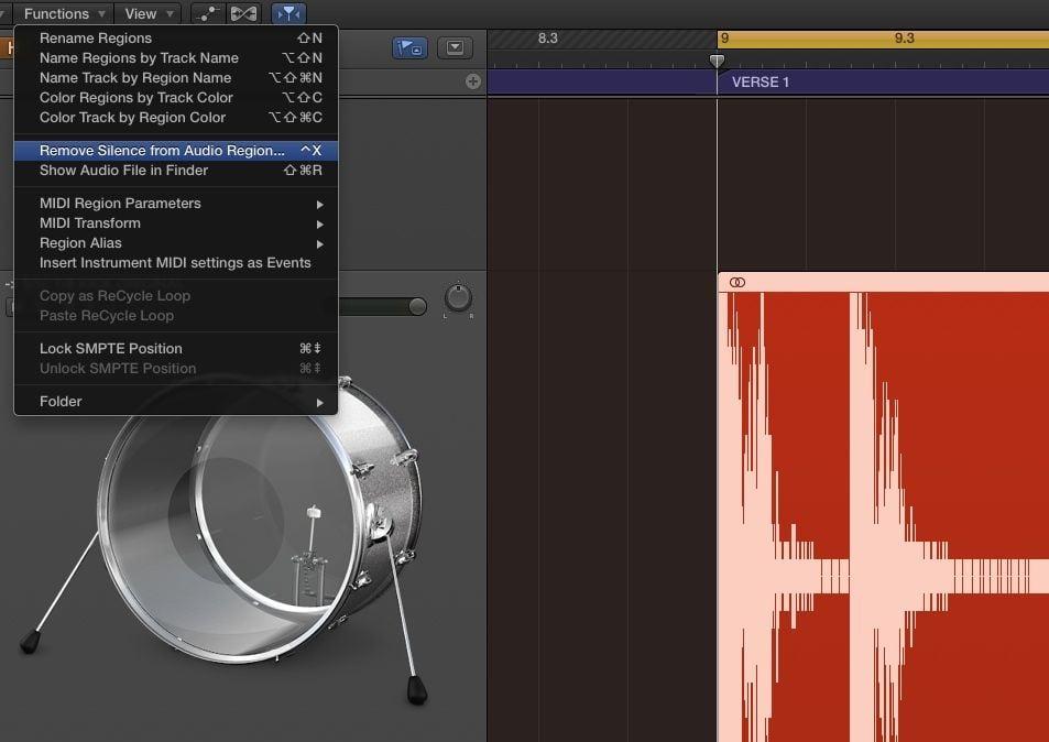 mixing_kicks_logic_pro_x_remove_silence