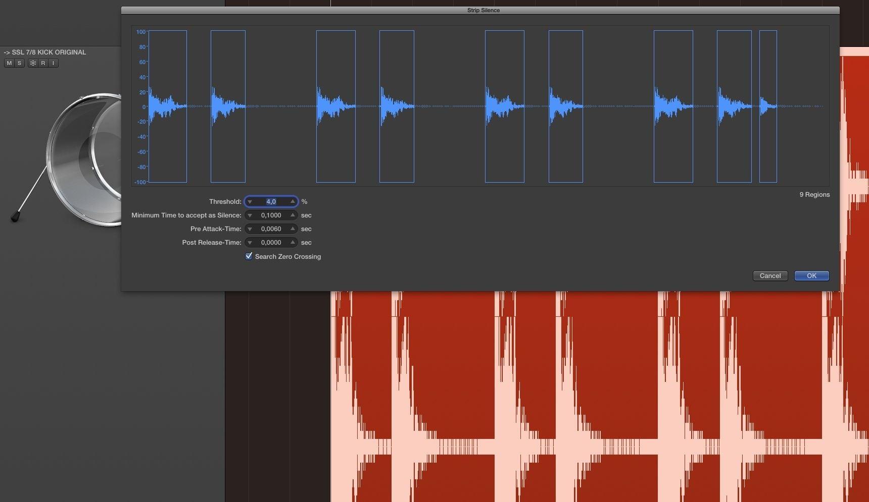 mixing_kicks_logic_pro_x_remove_silence2