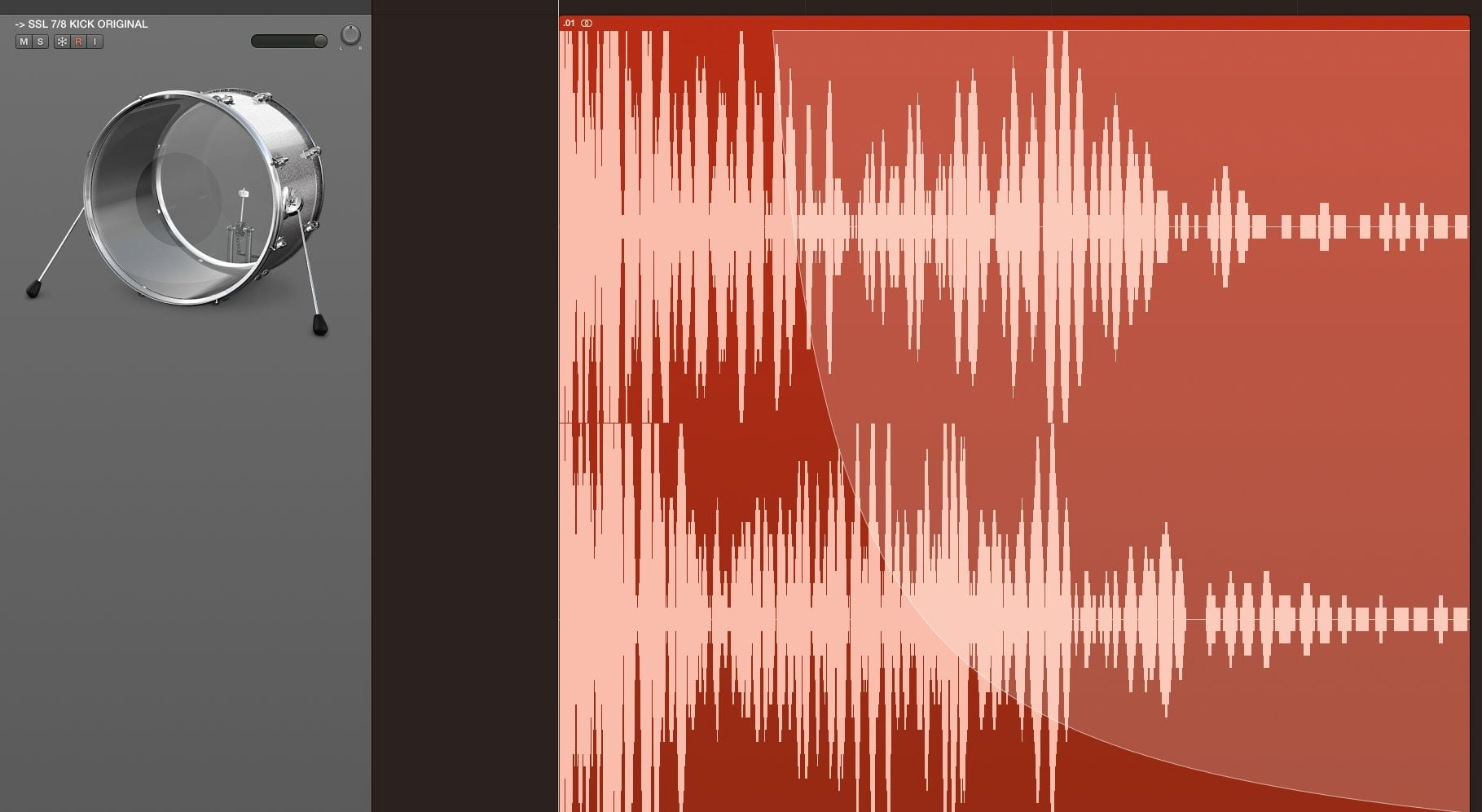 mixing_kicks_logic_pro_x_remove_silence4