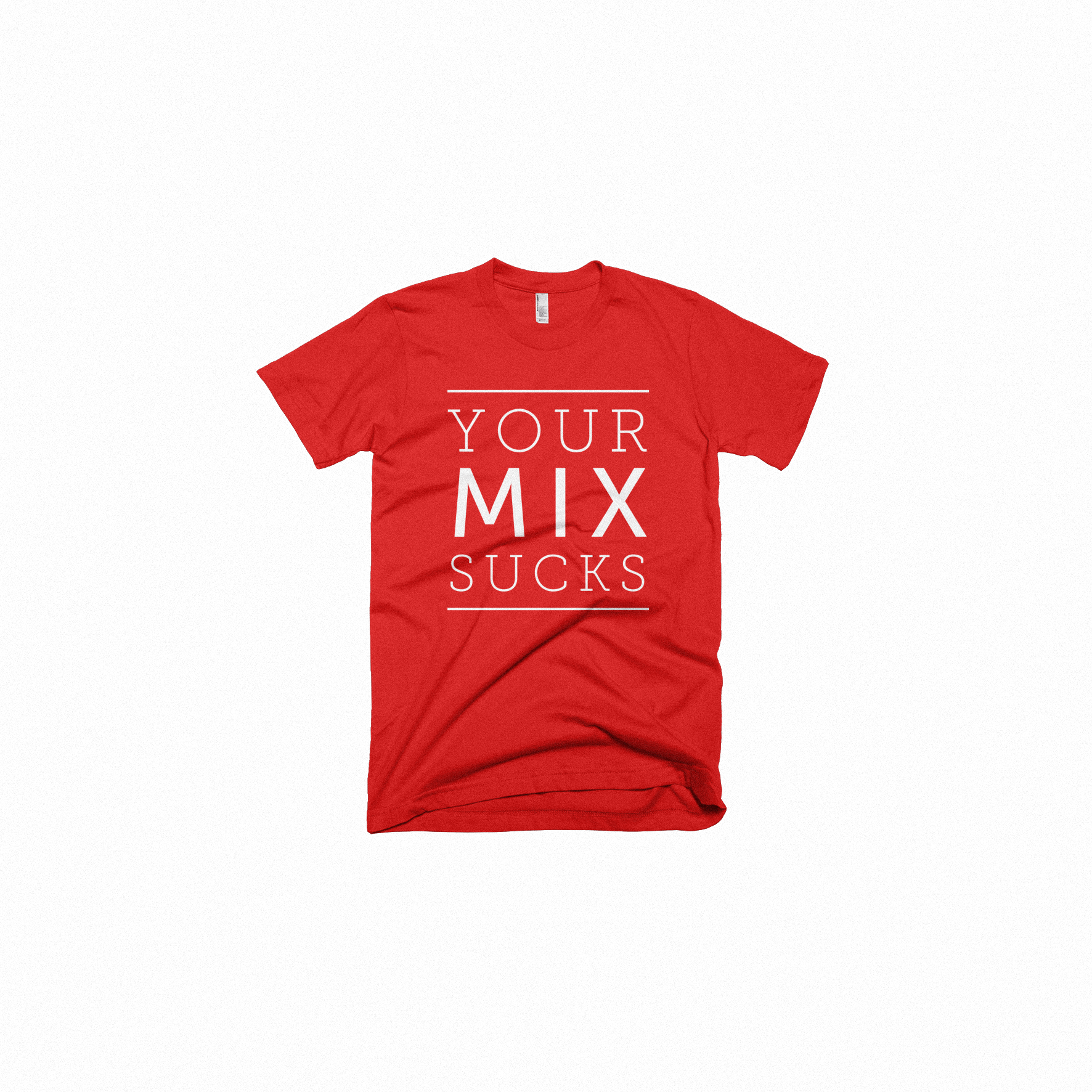 T shirt design youtube - T Shirt Design Youtube 85